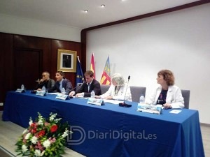 apertura-jornadas-hospital-1-diaridigital.es