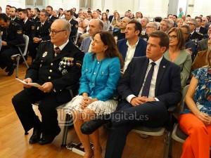 condecoraciones-policia2-diaridigital.es