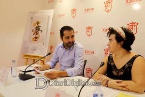 jordi-actes-9-octubre1-diaridigital.es