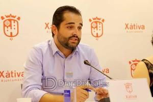 jordi-actes-9-octubre2-diaridigital.es