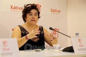 jordi-actes-9-octubre3-diaridigital.es