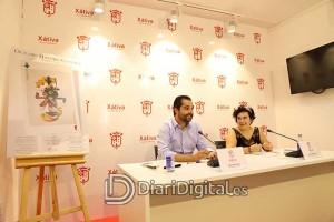 jordi-actes-9-octubre4-diaridigital.es