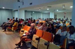 jornadas-hospital-2-diaridigital.es