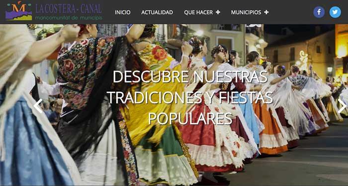web-turisme-macomunitat2-diaridigital.es