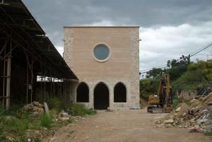Aula_capitular_del_Convent_de_Sant_Domenec_de_Xativa