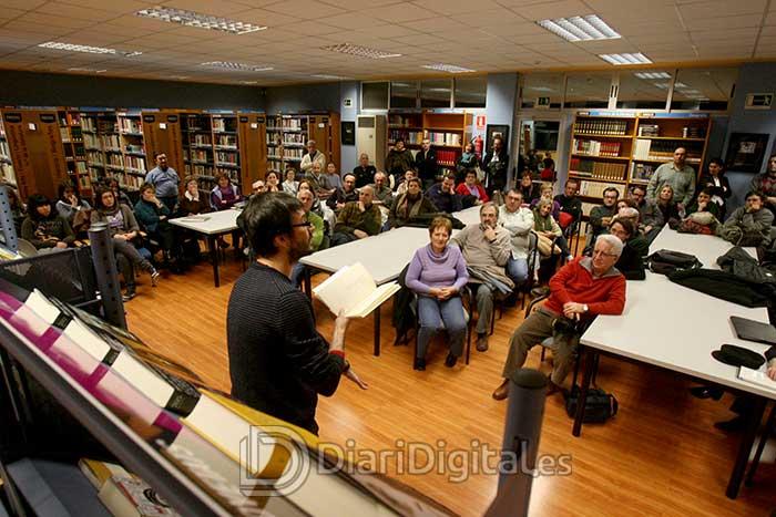 Biblioteca-xativa-diaridigital.es