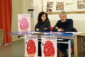 amor-setmana-educaio2-diaridigital.es