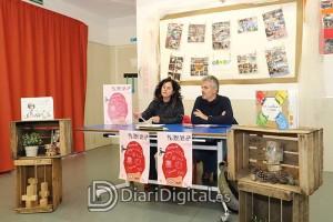amor-setmana-educaio4-diaridigital.es