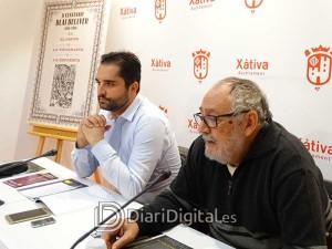 blai-bellver-2-diaridigital.es