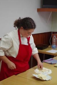 cocinera-font-la-figuera
