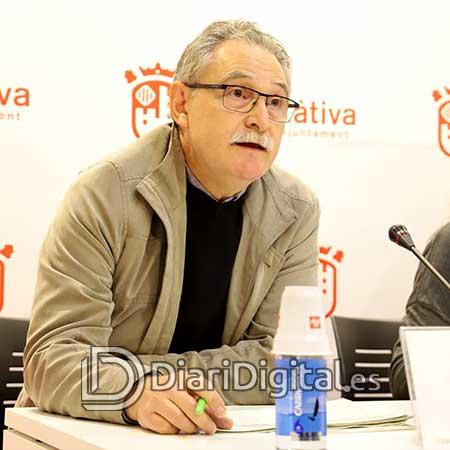 director-centro-salut-diaridigital.es
