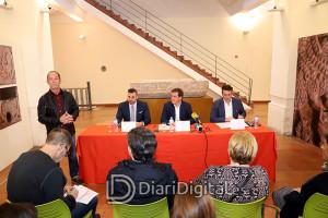 firma.convenio-alcaldes-diaridigital.es1