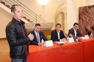 firma.convenio-alcaldes-diaridigital.es3