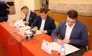 firma.convenio-alcaldes-diaridigital.es