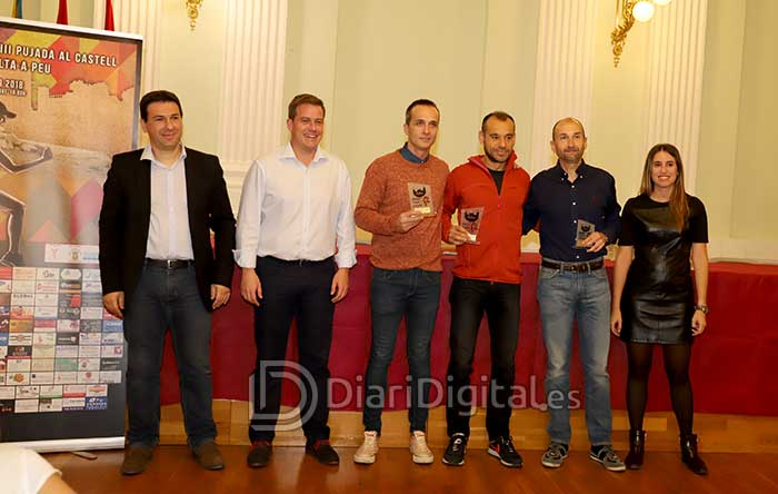 premio-local-pujada-al-castell-11
