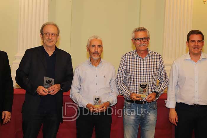 premio-local-pujada-al-castell-120