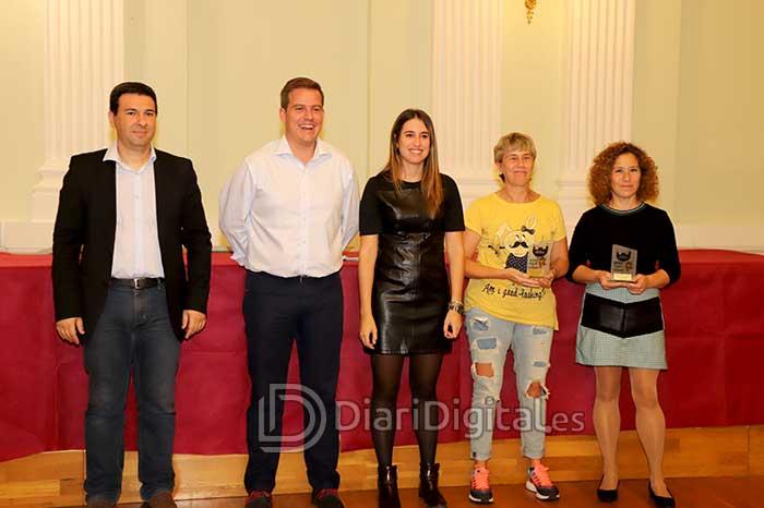 premio-local-pujada-al-castell-17