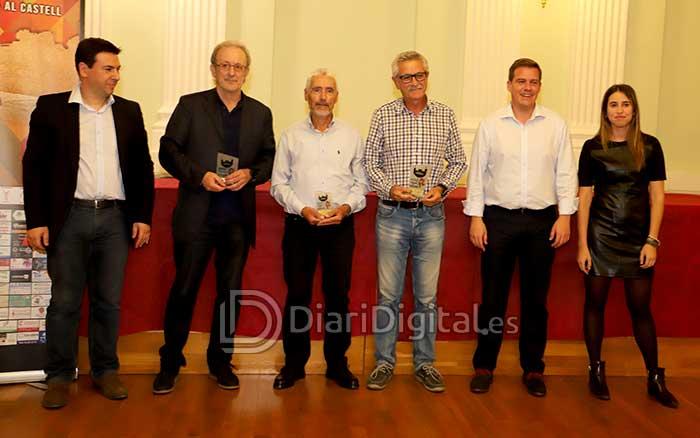 premio-local-pujada-al-castell-19