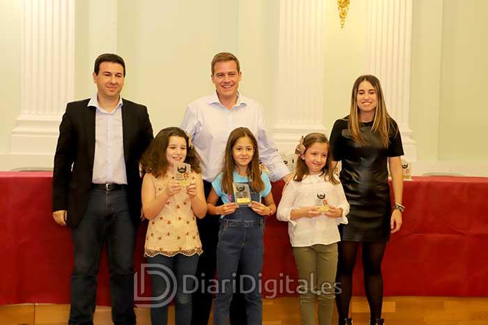 premio-local-pujada-al-castell-2