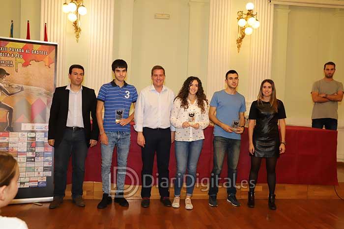 premio-local-pujada-al-castell-6