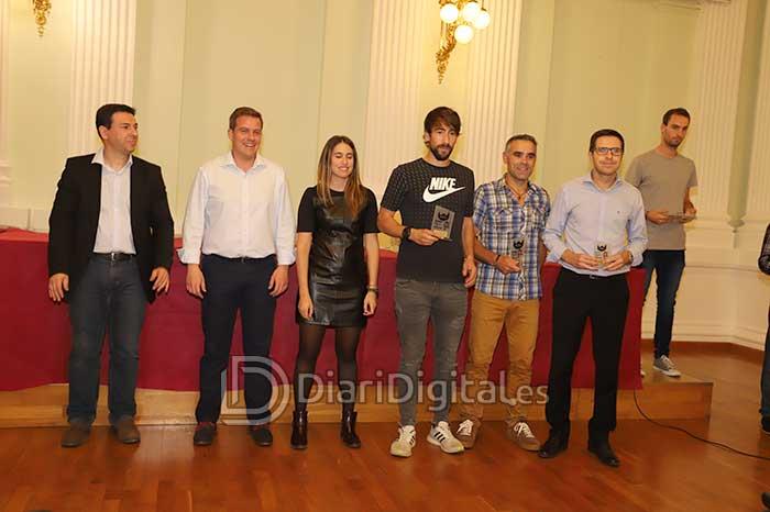 premio-local-pujada-al-castell-8