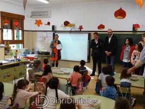 visita-taquigrafo-marti-diaridigital.es1