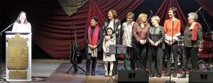 Gala-musical-contra-el-cancer-Canals2