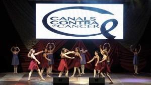 Gala-musical-contra-el-cancer-Canals3