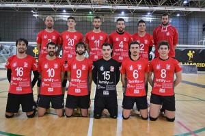 Maculino-voleibol-superliga2