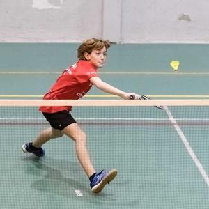 Marcos-Cimas-badminton