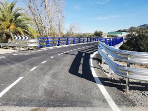 carretera-moixent-fontanars-1
