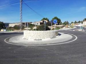 carretera-moixent-fontanars-2