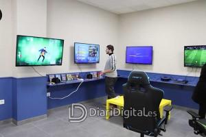 centre-joc-3-diaridigital.es