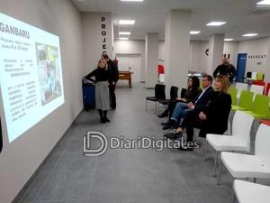 centre-joc-5-diaridigital.es