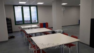 centre-juvenil-JOC-3-diaridigital.es