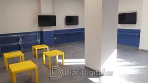 centre-juvenil-JOC-4-diaridigital.es