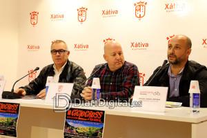 ciclocross-xativa-diaridigital.es4