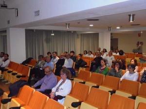 jornada-hospital-lluis-alcanyiz2-diaridigital.es