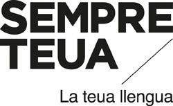 logo_SEMPRETEUA