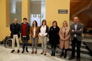 pp-candidata-xativa-3-diaridigital.es