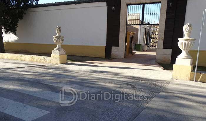 vial-cementerio-1-diarigital.es