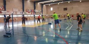 Encuentros-badminton