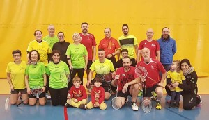 Grupo-badminton-Enguera