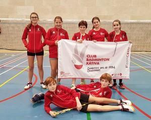 Participantes-Autonomico-badminton