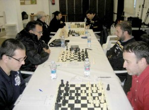 ajedrez-laprimitiva-1-diaridigital.es