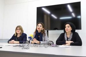 cristina-compromis-diaridigital.es-2
