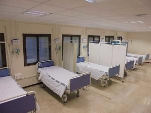 sala-hospital-2-diaridigital.es