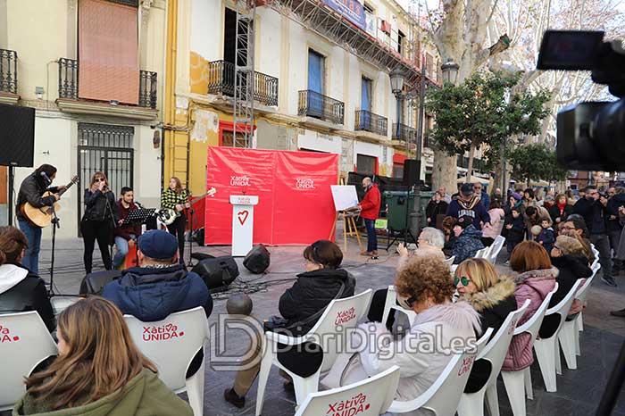 xativaunida-1-diaridigital.es
