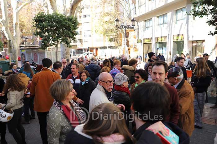 xativaunida-2-diaridigital.es