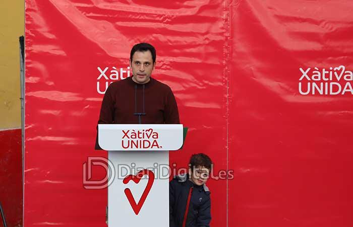 xativaunida-4-diaridigital.es